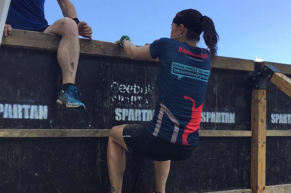 spartan-race-lenka